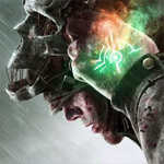 Bethesda says used games are 'absolutely' a concern