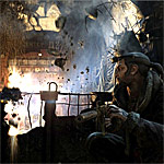 Recommended, minimum, and optimum PC specs for Metro: Last Light revealed