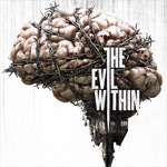 Bethesda Softworks and Shinji Mikami announce The Evil Within