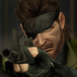 Konami confirms Metal Gear Solid: The Legacy Collection