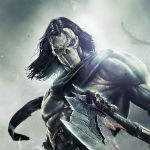 Nordic Games buys Darksiders, Red Faction, and many more THQ franchises