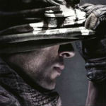 Retail listings may out new Call of Duty title, 'COD: Ghosts'