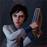 BioShock Infinite Guide - Cheats and Easter Eggs