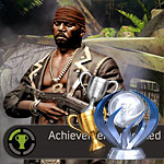 Dead Island Riptide Achievements & Trophies Guide