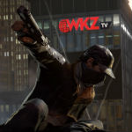 Watch Dogs release date is set for November; Collector's Editions detailed