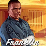 Rockstar Games details the protagonists of GTA V in the 'Michael. Franklin. Trevor.' trailers