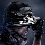 Activision and Infinity Ward announce Call of Duty: Ghosts; 'Masked Warriors' teaser trailer inside!