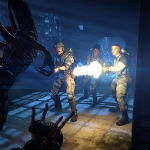 Class action lawsuit is filed against SEGA and Gearbox Software over Aliens: Colonial Marines