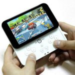 Juniper Research claims mobile will be the 'primary hardware' for gaming by 2016