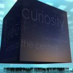 Peter Molyneux's experimental iOS / Android title, Curiosity, is nearing its end