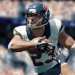 Original Madden NFL designer to take lawsuit against EA to court