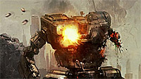 A MechWarrior Experience Worth Waiting For