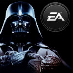 EA signs exclusive deal with Disney to publish future Star Wars games