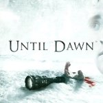 Sony assures fans 'Until Dawn' is 'still very much in development'