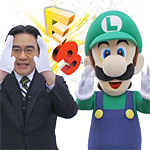 Nintendo's Decision for E3 2013, and Why It's Beneficial for Them
