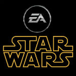 EA says there'll be no new Star Wars game before Q2 2014