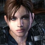 Resident Evil: Revelations demo is coming to PC and consoles this month