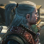 CD Projekt RED releases REDkit; the tools behind The Witcher 2: Assassins of Kings