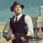 The Bureau: XCOM Declassified gameplay details released by 2K Marin; new video inside!