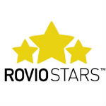 Rovio announces the launch of its Rovio Stars publishing label
