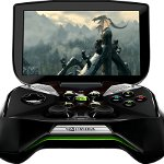Nvidia Shield priced at $349; pre-orders go live on May 20