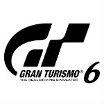 Gran Turismo 6 is coming to PlayStation 3 this holiday