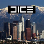 DICE to open Los Angeles studio; EA at work on mobile Frostbite engine