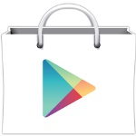 Google announces Google Play Games Services