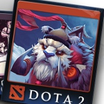 Valve introduces Steam trading cards, game badges, and experience