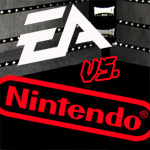 Electronic Arts and Nintendo: What's all the Fuss?