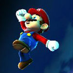 New 3D Mario, Smash Bros. to debut in pre-E3 Nintendo Direct