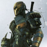 Deathstroke DLC outed for Batman: Arkham Origins; new trailer inside