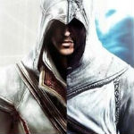 Assassin's Creed movie set to release in May 2015