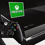 Xbox: A New Generation Event Highlights: Xbox One revealed, Kinect 2, interactive TV, Halo TV series and next-gen games