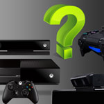 What the Xbox One brings to the table. Can it stand against the PS4?