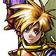 Golden Sun Story Recap - The Official Quick Start Guide for Dark Dawn