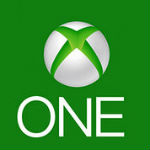 Microsoft execs address Xbox One's always-on and used games rumors