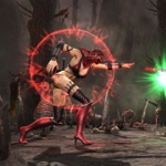 Mortal Kombat Komplete Edition coming to PC this summer