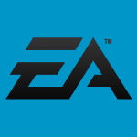 EA is working on Wii U games after all