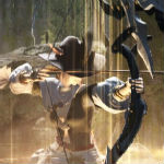 Square Enix announces release date, pre-order incentives, and Collector's Edition for Final Fantasy XIV: A Realm Reborn