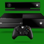 Xbox boss calls backwards compatibility 'really backwards'