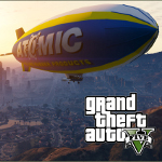 Rockstar Games details Grand Theft Auto V Special Edition and Collector's Edition