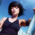 Mirror's Edge 2 listing appears on Amazon