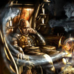 Baldur's Gate 2 Enhanced Edition already features 350,000 words of new content
