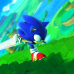 SEGA reveals new Sonic Lost World details, trailer, and screenshots