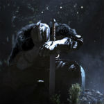 Dark Souls II is coming in March 2014, Namco Bandai confirms