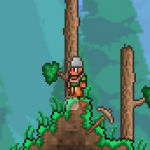 Terraria heading to mobile devices this summer