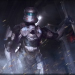 Halo: Spartan Assault announced for Windows 8 and Windows Phone