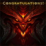 Josh Mosqueira is Diablo III's new game director