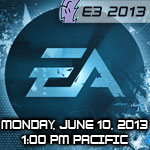 EA's 2013 Press Conference: Announcements, Highlights, and Where to Watch It